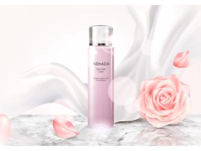 株式会社RAVIPAのアスハダディープクリアローション(化粧水)がモニプラから購入可能になりました。