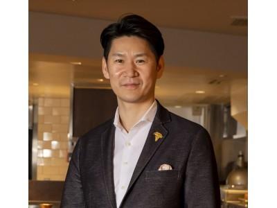 バンタン初のオンラインサロン講座 3つ星レストラン元支配人 小澤一貴氏による「お店の評価を高めるサービス力向上」 オンラインサロン講座