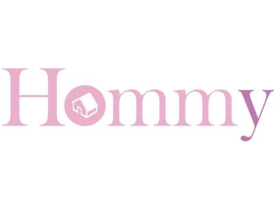 家具 EC サイト「Tokyo Modern」が「Hommy(ホウミー)」にサービス名変更家具レンタルや、インテリアのプロが選ぶ家具セット販売のサービス提供を開始