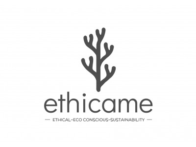 エシカルとサスティナブルがテーマの時代が求める新しいECサイト「エシカミー」5月中旬より本格スタートhttps://www.ethicame.com/