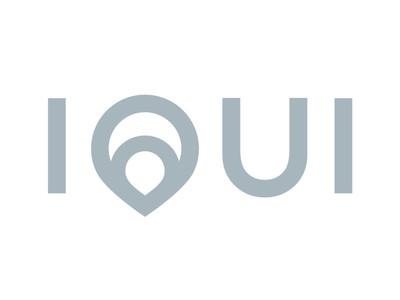 <リコー発のスタートアップ「ベクノス」>洗練されたシンプルデザイン、簡単操作を実現した超スリム・ペン型全天球カメラ「IQUI (イクイ)」を発売