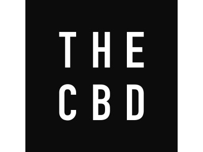CBDブランド「THE CBD」デビュー!CBDオイルの予約販売開始【株式会社麻田製薬】