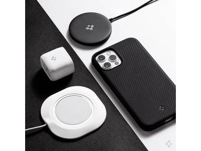 【Spigen】iPhone12ならこれ!話題の商品を7日間限定セール実施中!