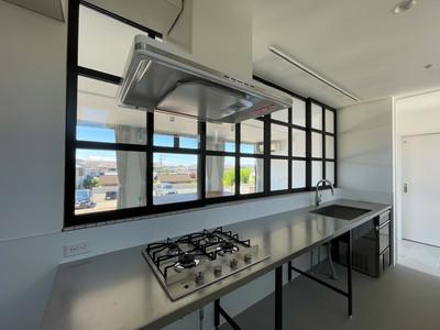 商品開発も撮影も可能なキッチンスタジオ「CREATIVE  KITCHEN」が熊本市北区清水に9月1日オープン