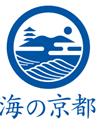 「海の京都」の初夏の味覚を先取り!「丹後の海 育成岩がき」出荷開始