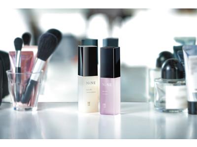ホーユープロフェッショナルのスタイリングケアブランド「NiNE」から「グローミスト」が9月9日(木)よりサロンにて発売開始