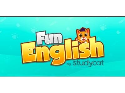 """""""休校""""を学びのチャンスに!世界中で活用される幼児向け英語学習アプリ『Fun English For Home』の無料期間が、ゴールデンウィークまで大幅延長"""