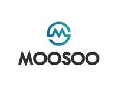 掃除ストレスから解放できるMOOSOOロボット掃除機