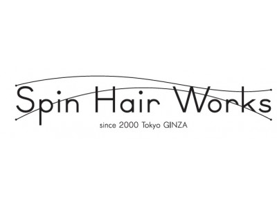 Spin Hair Worksが「メルサボン ジャーニーシリーズ」ボディーウォッシュ2種類<ハワイ><シチリア>を4月28日(火)より販売開始!