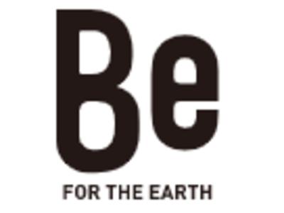 顔、唇、手、爪、髪に使え乾燥から守りしっかり保湿へ アクティブオーガニックブランド『Be』より、天然成分100%で作ったお肌にも地球環境にもやさしいオーガニックバームが2021年10月22日新発売