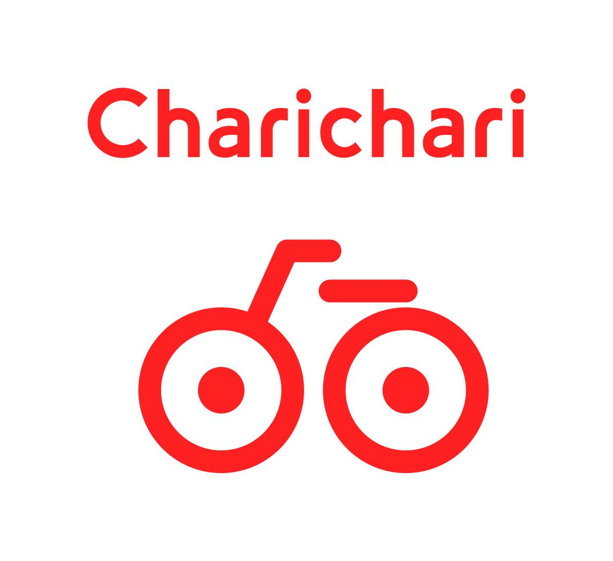 九州朝日放送、シェアサイクルサービス「Charichari」を展開するneuetと資本提携