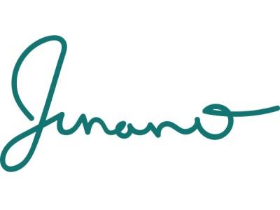 美しいデザインと自然成分にこだわったオーガニックコスメ「Junano」3月25日(水)発売!