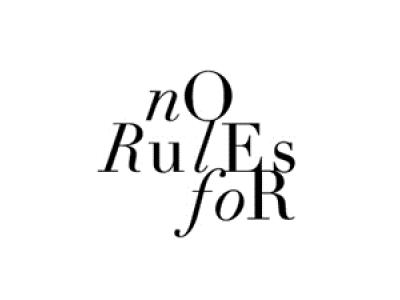 「Ameri VINTAGE」が公式YouTubeチャンネル「NO RULES FOR」を開設。