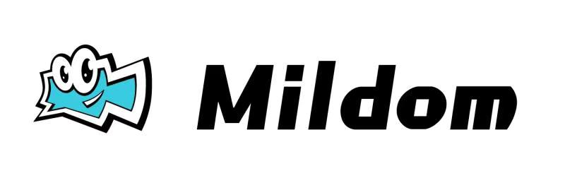 【Mildom】新型コロナウイルスで中止や延期になったイベント等をライブ配信で支援する窓口を開設