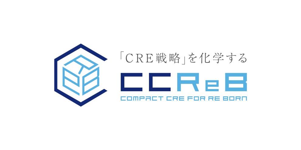 【営業支援】ククレブ・アドバイザーズがBtoB型テックサービス「CCReB AI」のバージョンアップに着手