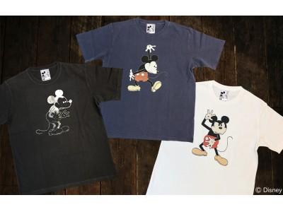 こんなミッキーマウス見たことない!?「和」を感じさせる、日本限定デザインのミッキーマウス / ジャパン コレクションが始動!!