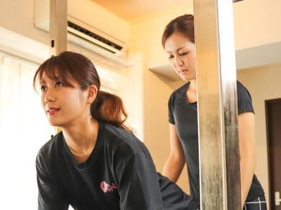【完全個室で女性専用】のパーソナルトレーニングジムOUTLINE(アウトライン)恵比寿、広尾店が入会金無料キャンペーン実施中