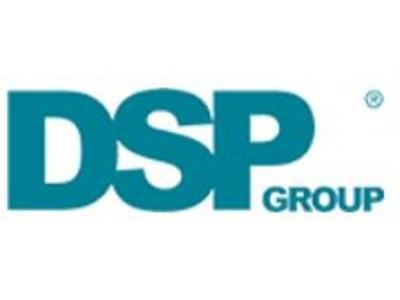 DSPグループがDBMD7 AI/ML SoCのマイクロコントローラー上でのTensorFlow Liteサポートを発表