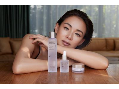 次世代レチノール!?日本初。ヒトデエキスを高濃度配合した「ヒトデ美容液」とは。