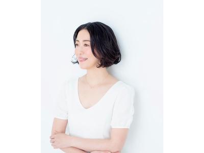 【SINN PURETE】モデルSHIHO×満倉教授によるインスタライブ配信決定!【2021年8月26日(木)20:30~】