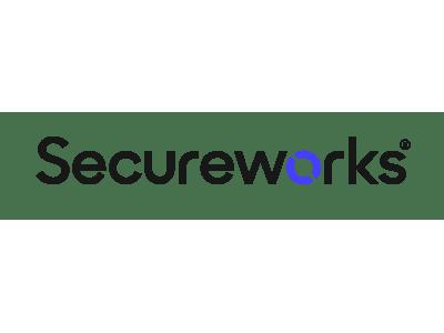 セキュアワークス、サイバーセキュリティソリューションの需要拡大に対応する新たなグローバル・パートナー・プログラムを市場投入