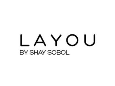 デザインも機能性も重視する女性のためのファッションブランド『Layou』がISRAERU マーケットプレイスに新登場