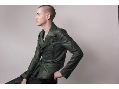 若手デザイナーが手掛けるファッションブランド5店舗が登場