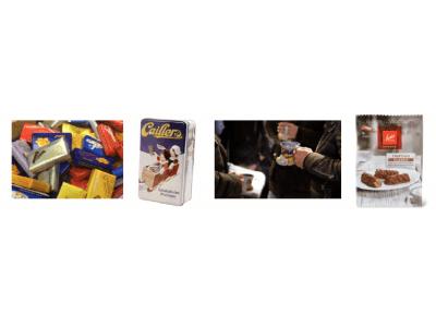 """イベントや空間ディレクションを中心に活動する「場と間」とラフォーレ原宿が提案する カルチャーマーケット企画 第6弾の開催が決定!「Laforet Market vol.6 """"Christmas""""」開催"""