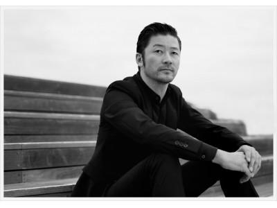俳優・浅野忠信の手掛けた作品の展示をはじめ、ラフォーレ原宿、トイレからカルチャーを発信すべくリニューアルを実施