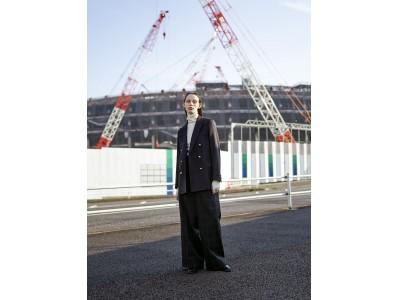 2018年9月25 日(火) ユニオンランチがフラッグシップショップを日本橋高島屋S.C.新館2Fにオープン!