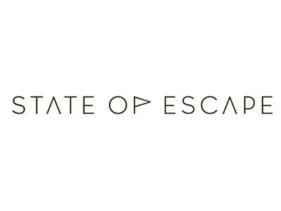 ステート オブ エスケープが銀座三越にポップアップストアをオープン!