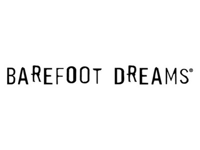 【women's】BAREFOOT DREAMSからSOLID COATが日本限定発売!