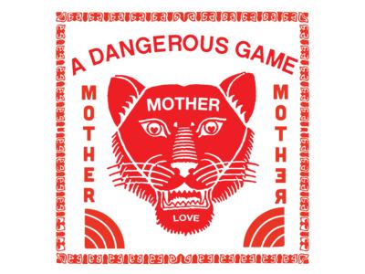 10月7日(水)、LA発デニムブランド「MOTHER」から【A DANGEROUS GAME】カプセルコレクションが登場