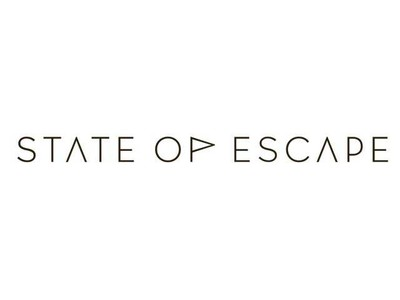 ステート オブ エスケープが期間限定フォーカスフェアを阪急うめだ本店で開催!