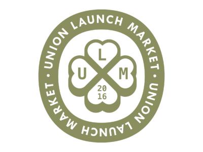 「UNION LAUNCH MARKET 2021」をメゾンイエナ自由が丘店にて開催!IENA30周年を記念した限定コレクションも発売