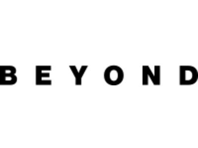 この時代のオープンな生き方を語る、カナダグースの新コンテンツ「BEYOND」が公開