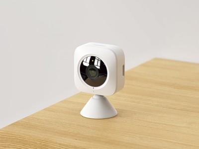おうちをスマートかつ安全に!SwitchBotがスマートホームセキュリティ市場に正式参入、3つの新製品を6月21日に発売