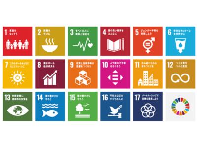 園児の保護者に「SDGs」への意識についてアンケートを実施