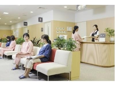 ~検診当日に医師から乳がん検診の結果が聞ける~「ピンクリボンフェスタ」を3月13日(土)に開催します