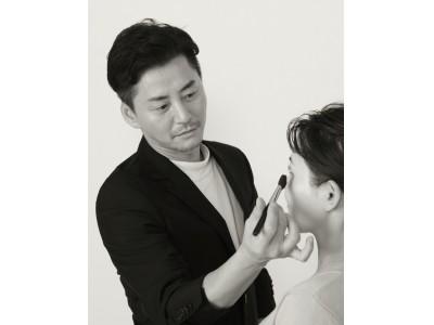【話題】人気のCICA×福川 雅顕氏が開発した「FUKUBIラボラトリーONE」がついに販売開始!