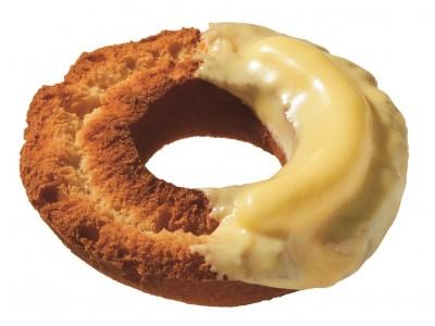 【ミスタードーナツ】7月20日(金)から焼きたてチーズタルト専門店「PABLO」と共同開発『チーズタルド』シリーズ期間限定販売
