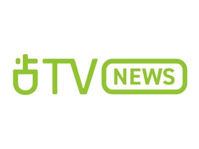 占い総合メディア「占いTVニュース」がAmazon AlexaとApple Podcastへ占いスキル「今日の運勢by占いTVニュース」の配信を開始しました!
