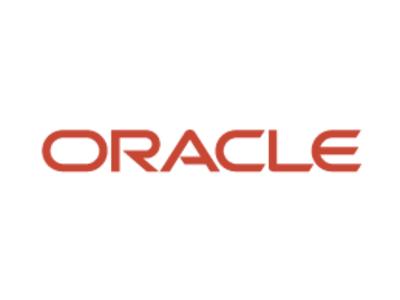 京王百貨店、データドリブンな業務変革に向けた戦略的情報活用基盤に「Oracle Cloud Infrastructure」を導入