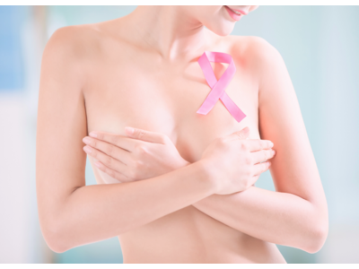 Think Breast Festival 2021~ピンクリボン乳がん撲滅キャンペーンを開催~