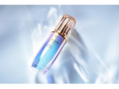 クレ・ド・ポー ボーテの輝きを生み出す美容液 「ル・セラム」の売上の一部をユニセフの活動へ寄付