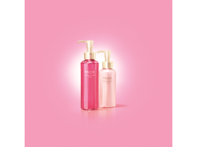 「シートマスクしたみたいにうるおう」化粧水が進化 高保湿&肌あれ対策で、パッと明るいハリつや肌へ ~2020年9月21日(月)発売~