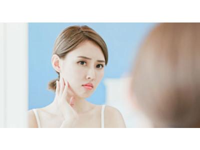 """夏から秋への変わり目は美肌菌バランスの乱れにご用心! 新発見!敏感肌の原因は""""美肌菌""""不足!? 皮膚科医が教える、「美肌菌を育てる方法」 ~コロナ禍で敏感肌への意識高まる~"""