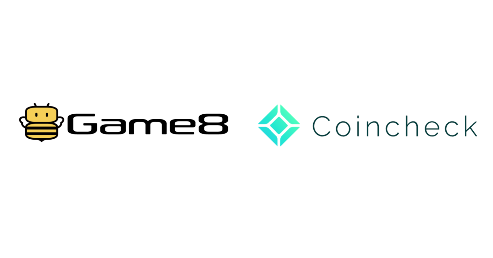 ゲームエイト、コインチェックとNFT事業において連携を開始