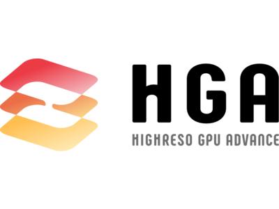 2020年9月24日(木)より、GPUクラウドサービス「HIGHRESO GPU ADVANCE」にて、V100S構成サーバーの提供を開始