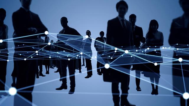 千葉県から有力な起業家・企業を輩出するための組織として『CIB(千葉イノベーションベース)』が発足。FLNほか7社の社長が発起人